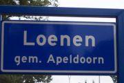 Nieuwe editie dorpentour: Loenen