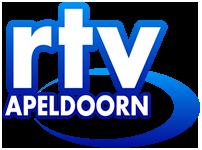 RTV-Apeldoorn